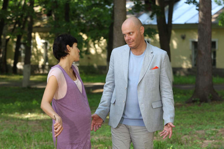 Амина зарипова и алексей кортнев фото свадьбы